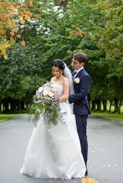 vancouver wedding photography0A0247