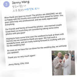 WeChat Image_20180913123450