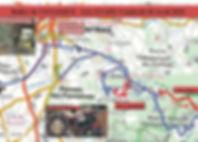 D-Pref-12-02- Plan Carte général Vendred