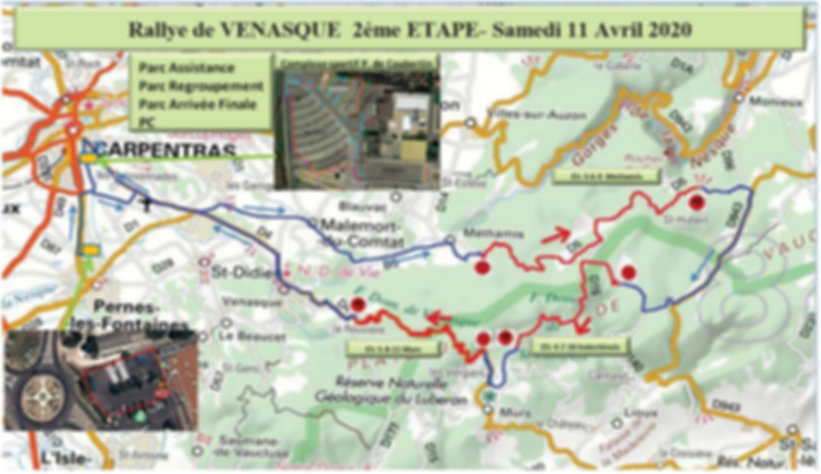 D-Pref-12-03-Plan Carte générale Samedi.