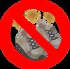 靴くさい.png