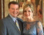Mike & Julie Coker.jpg