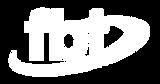 FBT_logo_white.png
