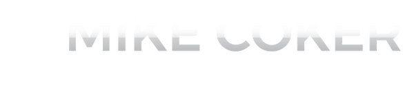 mike-coker-ministries_logo-roughs_grey_h