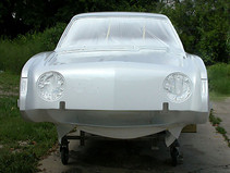 Starfire Pearl White R4