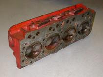 Avanti R3 Engine Rebuild