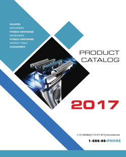 Personal Care_Catalog_2017_Page_01