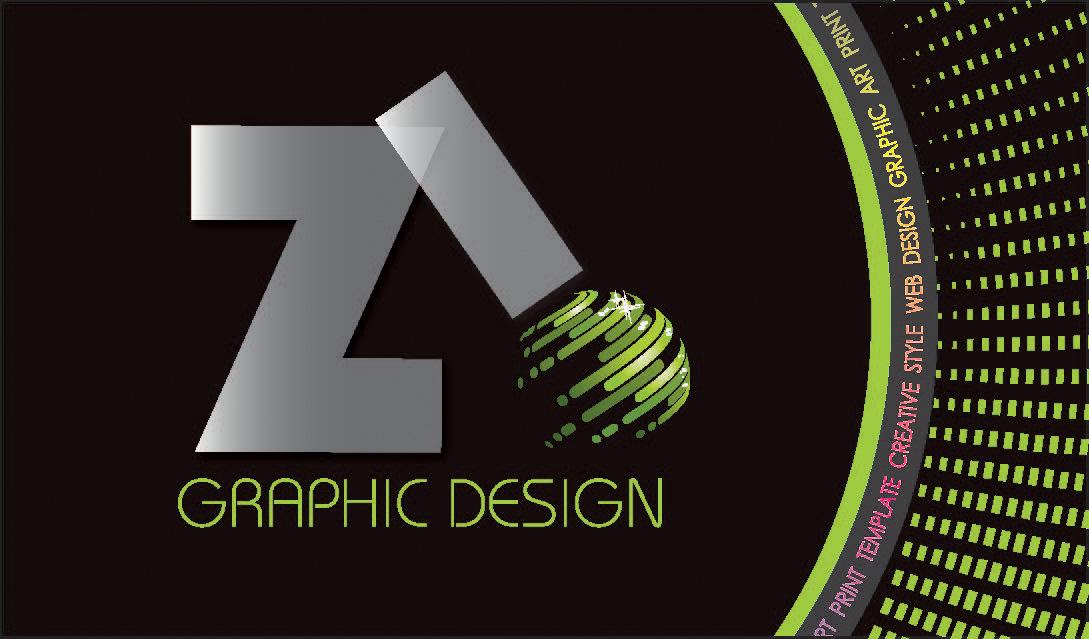 BC_ZIDesign.jpg