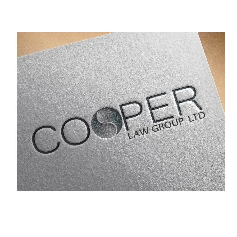 Cooper Law Group LTD