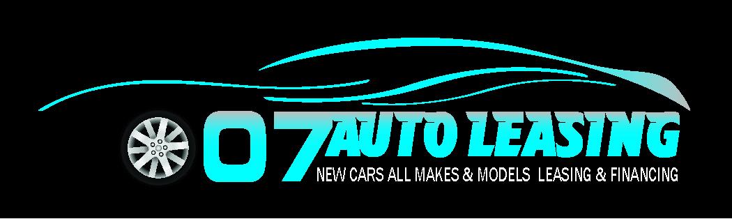Auto Leasing Logo