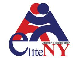Elite_Logo_.jpg
