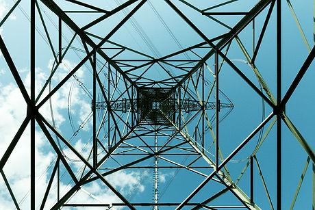 pascal volk_tower.jpg
