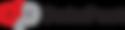 Datapost logo (full).png