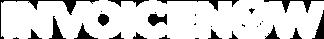 (Final)%20IMDA_InvoiceNow_Logo-Horizonta