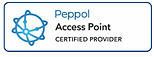 Peppol Access Point Logo.png