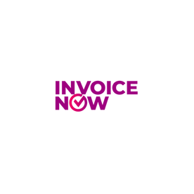(Final) IMDA_InvoiceNow_Logo-Stacked_FA_