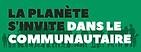 La_planète_s'invite_dans_le_communautair