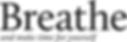 Breathe-logo.png