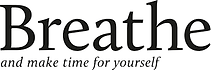 Breathe-logo.png