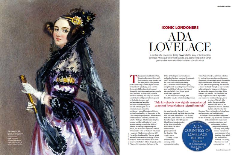 Ada Lovelace.png