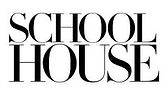 school-house-logo_edited.jpg