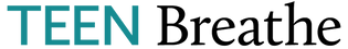 TEENBREATHE_logo-1.png