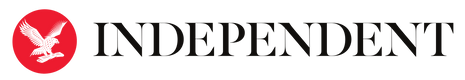 Independent_logo_logotype.png