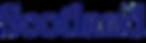 scotland-magazine-logo-1024x246-1_edited