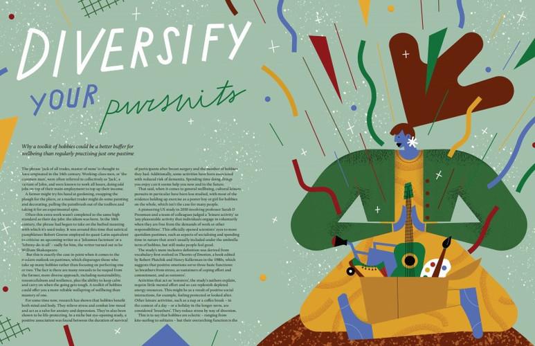 Diversify your pursuits.jpg