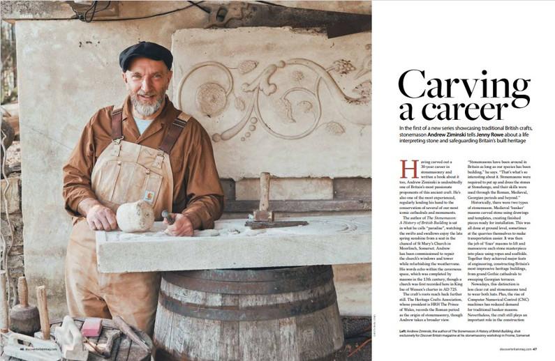 Carving a career.jpg