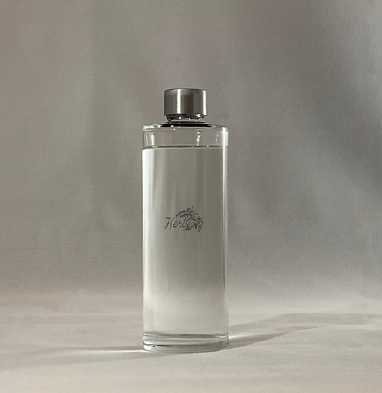 Act I: Perfume Primer