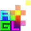 AGLlogo.png