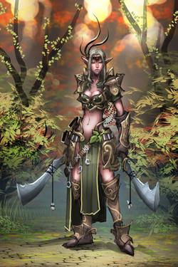 ElderHeroDuelWieldF01b.jpg