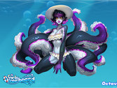 OctopusSun