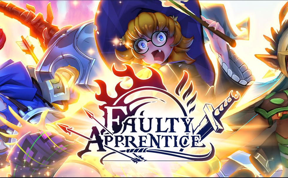 FaultyApprenticeAGL.jpg