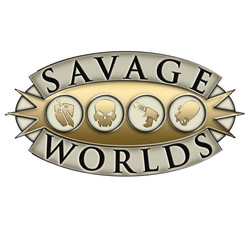 Savage Worlds Italia