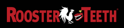 RoosterTeeth