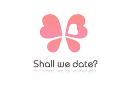 Shall We Date