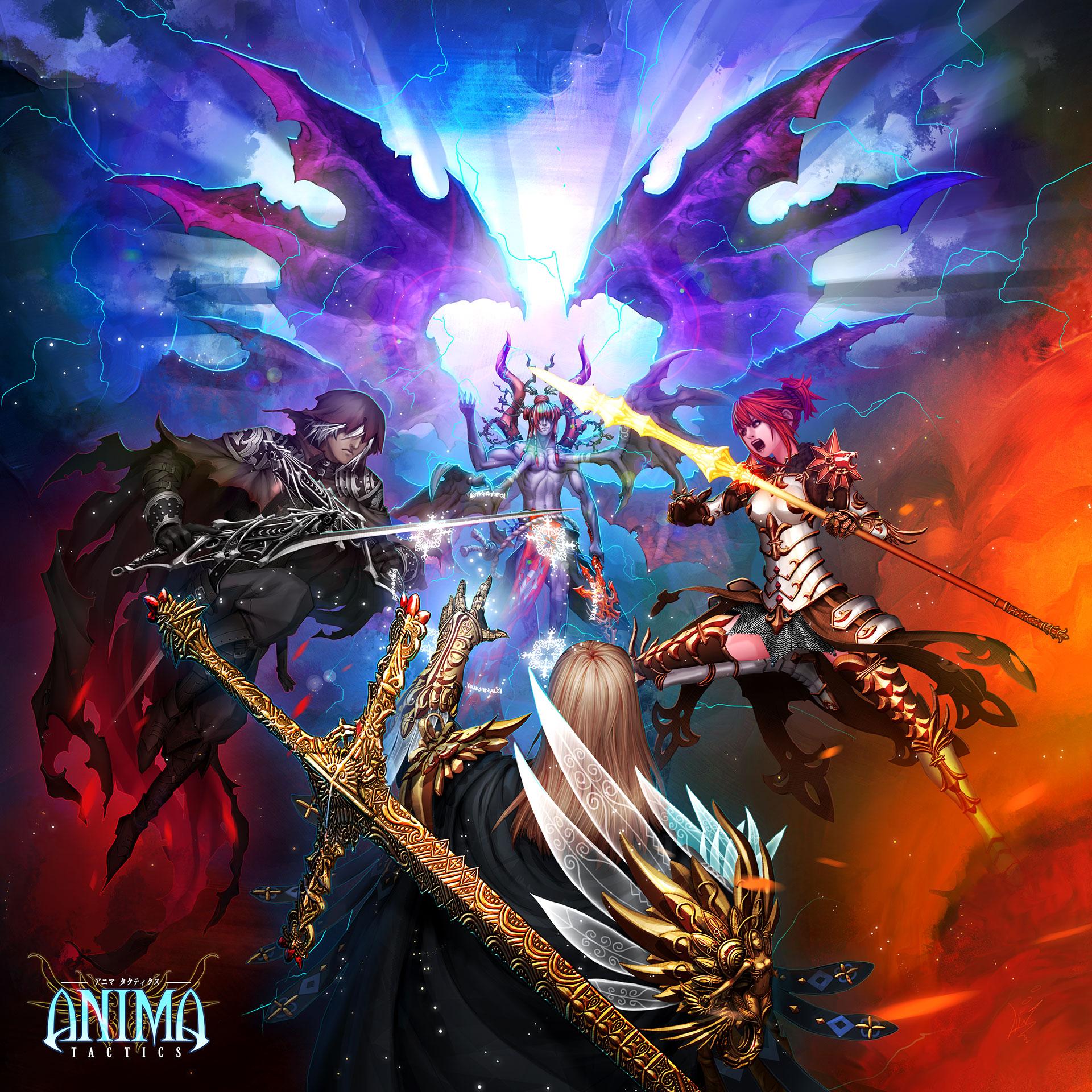 Anima (c)