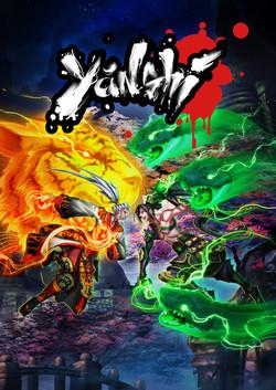Yanshi (c)