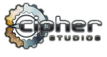 Cipher-Studios