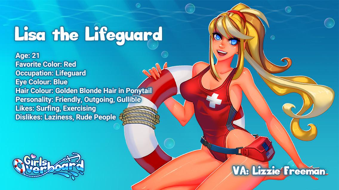 Lisa_Character Intro2.jpg