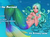 Emerelda_Character Intro