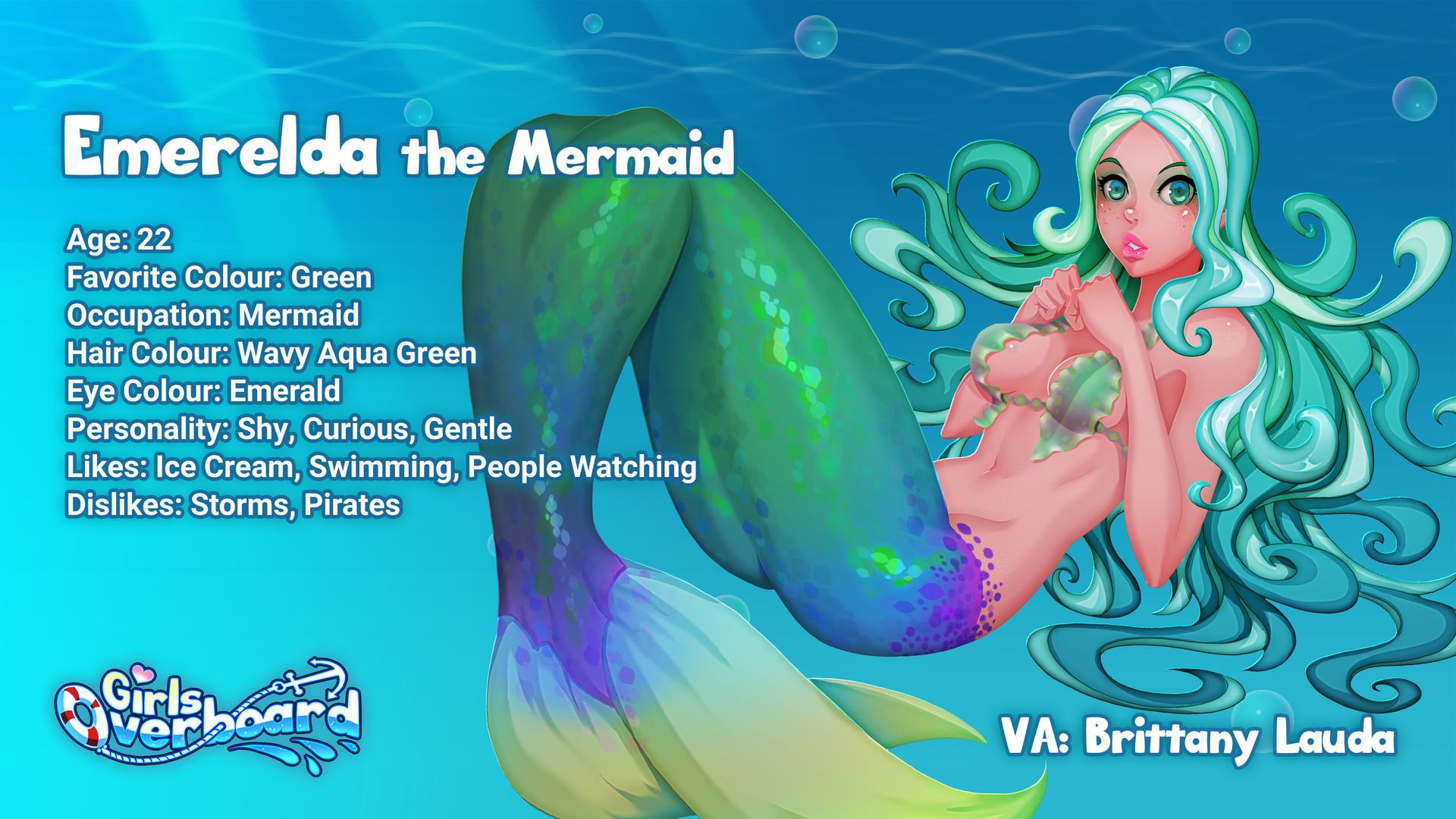 Emerelda_Character Intro.jpg