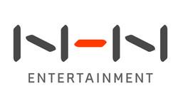 NHN Entertinment