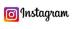 logo-dell-icona-di-instagram-del-quadrat