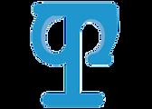 logo_v03.png