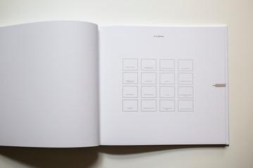 302A1302.jpg