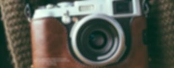 aparat.jpg