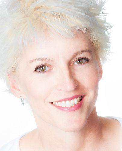 Ellen Majer